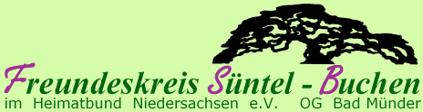 Logo Freundeskreis Süntelbuchen kleiner